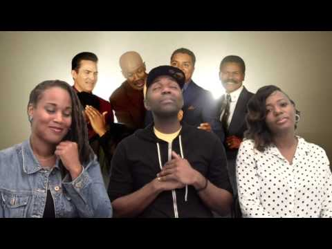 """Preachers of L.A.' Season 2, Ep 9 """"50 year-old virgin / Saved, Sanctified and Sexual - Review"""