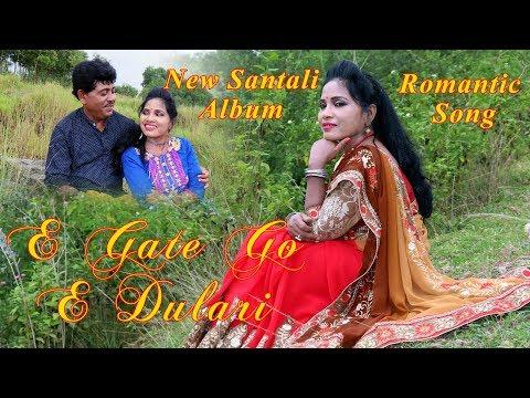 Video E Gate Go  E Dulari _ Delanj Edi Meya Ale Orah /// New Santali Album 2018 _ Full HD Video download in MP3, 3GP, MP4, WEBM, AVI, FLV January 2017