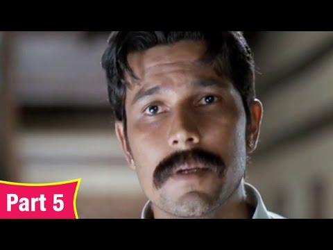 Rang Rasiya (2014)   Randeep Hooda, Nandana Sen   Hindi Movie Part 5 of 8