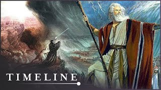 Video The Exodus Decoded (Biblical Documentary) | Timeline MP3, 3GP, MP4, WEBM, AVI, FLV Januari 2019