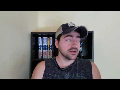 Liberal Redneck - Midnight in Paris (on the Damn Doomsday Clock)