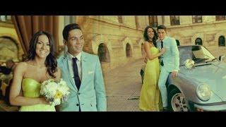 Filmari nunti Craiova cu Raluca si Valer 2013
