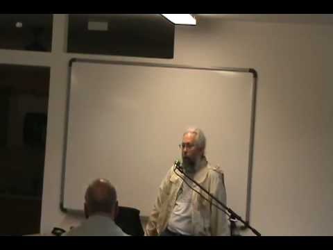 Southeast Organic Beekeepers Conference – Intro to Beekeeping Part 4
