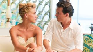 Nonton The Rum Diary Official Trailer 2011 Film Subtitle Indonesia Streaming Movie Download