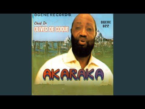 Akaraka Medley 3