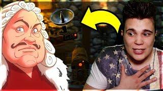 Wyniki konkursu ► http://bit.ly/wynikimsiTu też możesz zajrzeć :D ► http://bit.ly/SubskrybujDisaGdzie jest księżniczka? Może teraz czegoś się dowiemy :VGoodbye My king - odcinek 4__► http://disgra.pl/kalendarz-filmow/ - KALENDARZ FILMÓW!► FAN.DISOWSKYY@GMAIL.COM - FANPOCZTA► BIZNES.DISOWSKYY@GMAIL.COM - BUSINESS ONLY► http://facebook.com/disowskyy - FANPAGE► http://ask.fm/disowskyy - tu zadaj pytanie