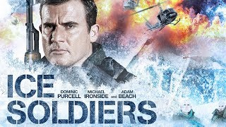 Nonton مترجم Ice Soldiers 2013 1080p HD مشاهدة فيلم Film Subtitle Indonesia Streaming Movie Download