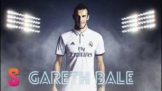 Video 6 Fakta Menarik Tentang Gareth Bale MP3, 3GP, MP4, WEBM, AVI, FLV Oktober 2017