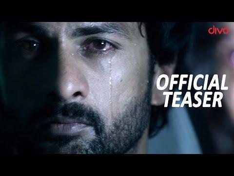 Bayam Oru Payanam Movie Trailer HD