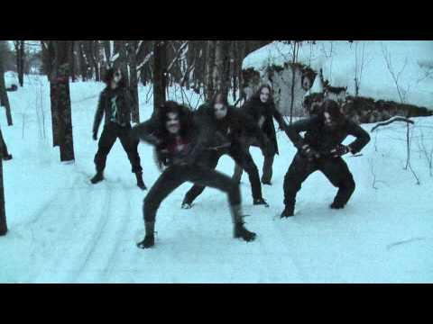 satan's - This song is from The Black Satans' 1994 debut album called Dyster Svart Mørke.