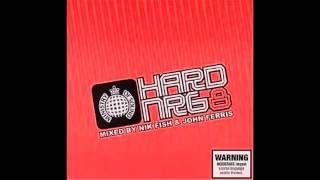 Download Lagu Hard NRG 8 CD1 - Mixed By Nik Fish Mp3