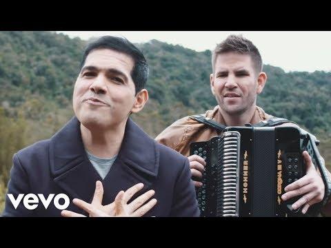 Video Cien Años Contigo Peter Manjarres Ft Juancho De La Espriella