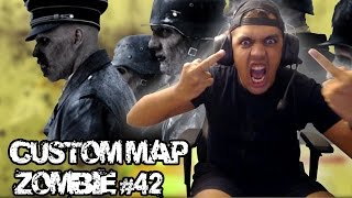 Video Custom Map Zombie #42 : Le plus gros pétage de plomb MP3, 3GP, MP4, WEBM, AVI, FLV Agustus 2017