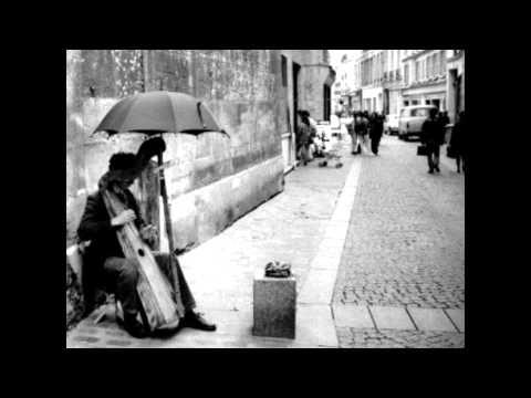 Tekst piosenki Nouvelle Vague - Mala Vida po polsku