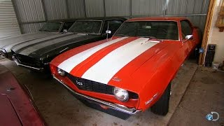 Nonton Classic Car Jackpot   Fast N  Loud Film Subtitle Indonesia Streaming Movie Download