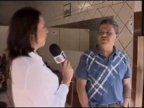 Iepê na 'Minha Cidade, Meu Canto' do SPTV