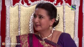Ekk Nayi Pehchaan - Episode 97 - 15th May 2014