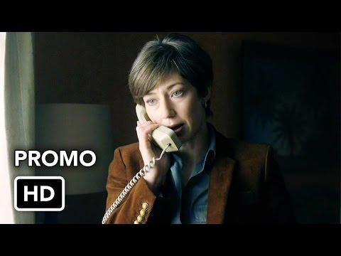 Fargo 3.03 Preview