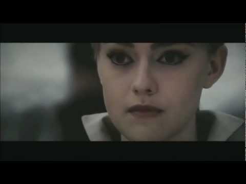 Jane The Volturi