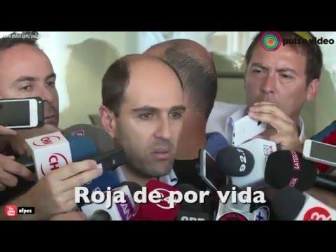 La suspensión de Dilma Rousseff y más noticias del día [Pulzo Video]