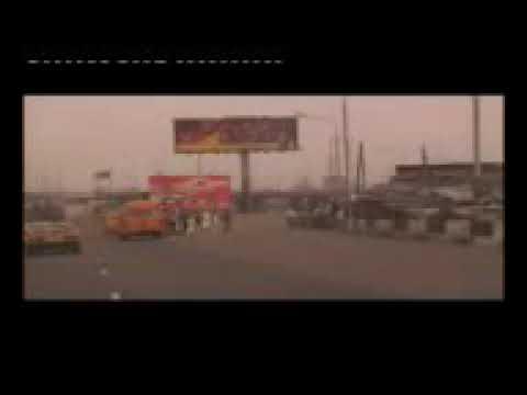 Abeni Yoruba movie