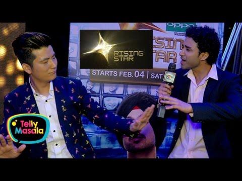 Raghav Juyal & Meiyang Chang - Exclusive Interview