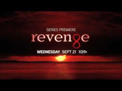 Revenge promo #2.