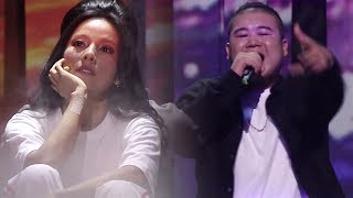 SBS Inkigayo 인기가요 EP918 20170709Lee Hyori (이효리) - Seoul (Feat. Killagramz)SBS Inkigayo(인기가요) is a Korean music program broadcast by SBS. The show features some of the hottest and popular artists' performance every Sunday, 12:10pm. The winner is to be announced at the end of a show. Check out this week's Inkigayo Line up and meet your favorite artist!☞ Visit 'SBS Inkigayo' official website and get more information:http://goo.gl/4FPbvz☞ Enjoy watching other stages of your favorite K-pop singers!:https://goo.gl/n2mUBS