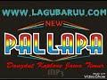 Download Lagu album terbaru new palapa, BOJO GALAK mp3 Mp3 Free