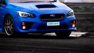 Nonton Subaru-  Subaru WRX STI  -Fast and Furious Film Subtitle Indonesia Streaming Movie Download