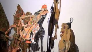 Video Wayang Kulit - LANGEN BUDAYA - Dalang H.Anom Rusdi Bag 4 ( Arya Production ) MP3, 3GP, MP4, WEBM, AVI, FLV Desember 2018