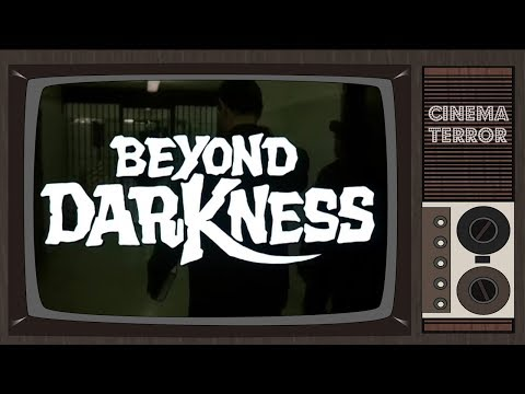 Beyond Darkness (1990) - Movie Review
