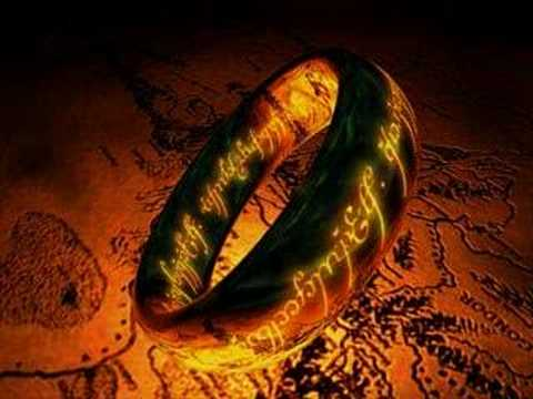 May - Lord of The Rings - May it be by Enya Soundtrack Lord of the Rings by Tolkien Please support me by Subscribing. Twitter: http://twitter.com/zarlach Website: ...