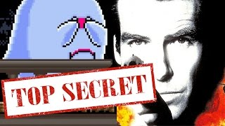 Video 10 secrets in games that took years to find MP3, 3GP, MP4, WEBM, AVI, FLV Juni 2018