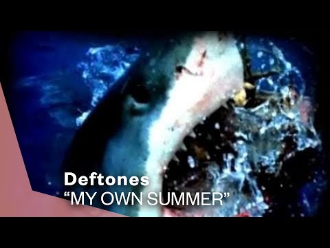 Deftones – My Own Summer