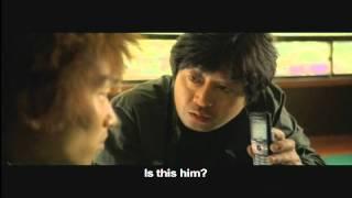 Nonton Running Turtle Traile Film Subtitle Indonesia Streaming Movie Download