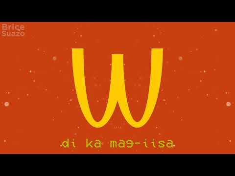 Description Palamig Ka Muna HD Wallpapers For Your Desktop Mac Windows Or Android Device Mcdo Summer Desserts X Al James Https Www Youtube Com Watch