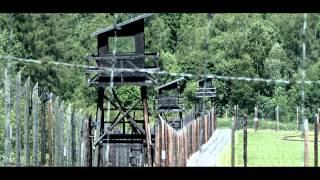Totální nasazení - Nezapomeneme  (Official Music Video 2013)