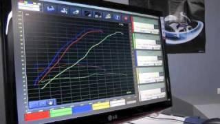 8. Triumph Speed Triple 2011 vs Street Triple R vs CB1000R : Le comparatif en vidéo !