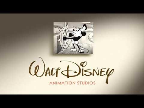 Olaf Frozen Adventure 2017 Full Movie In English.