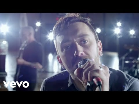 0 Rise Against Video: It Gets Better (Septembers Children)