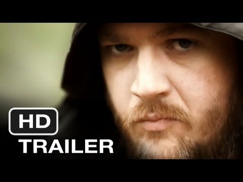 A Lonely Place To Die (2011) Official Trailer - HD Movie