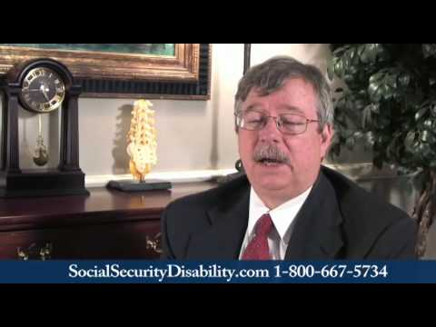 HI Disability Lawyer - To have your claim reviewed by a social security disability lawyer, call 800-667-5734 or visit http://www.SocialSecurityDisability.com I only speak a Foreign...