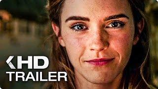Nonton DIE SCHÖNE UND DAS BIEST Trailer German Deutsch (2017) Film Subtitle Indonesia Streaming Movie Download