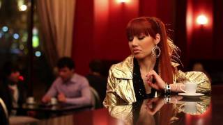 Oana Radu & Dr. Mako feat. Doddy Stai pop music videos 2016