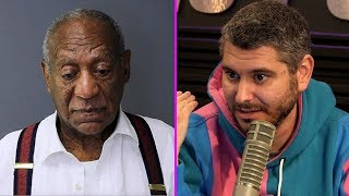Video Old Creepy Bill Cosby Clip MP3, 3GP, MP4, WEBM, AVI, FLV Maret 2019