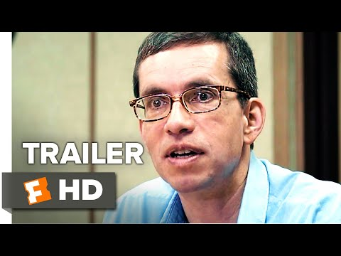 Killing for Love Trailer #1 (2017) | Movieclips Indie
