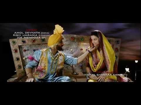 Video Aahun Aahun - Love Aaj Kal download in MP3, 3GP, MP4, WEBM, AVI, FLV January 2017
