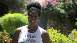 Hey good people!!!! Check out my adventures in Haiti!! STAY TUNED FOR UPCOMING VIDEOS! *SUBSCRIBE* and give a...