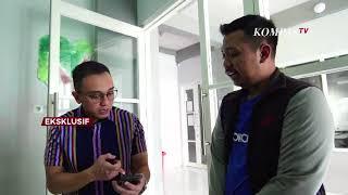 Video Pesan Tersembunyi Melalui Instagram Anak Pelaku Bom Surabaya MP3, 3GP, MP4, WEBM, AVI, FLV Maret 2019